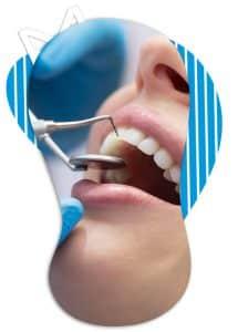 Cirurgia Bucal - Curso FASAM