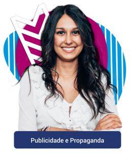 Curso de Publicidade e Propaganda FASAM