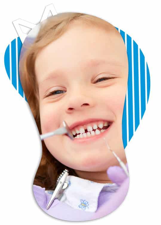 Ortodontia Infantil - FASAM - Curso de Capacitação