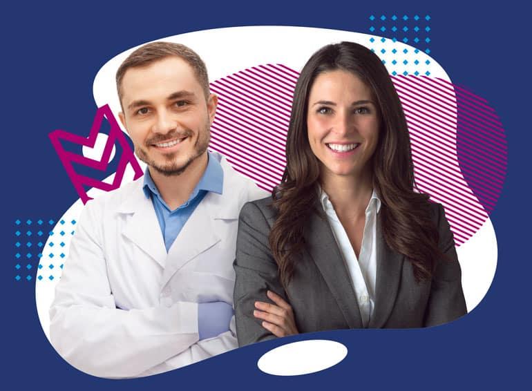 Profissionais Clinicas-Escola FASAM